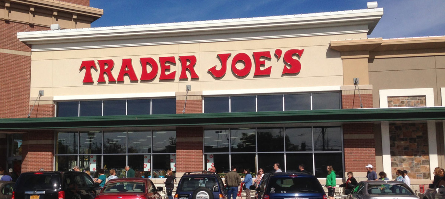 Hero slide 635901532981864613 1680042233 trader joes buffalo ny 1