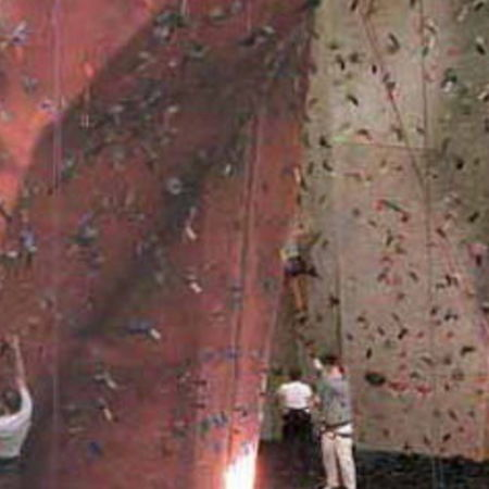 Card vertex climbing center indoor climbing gym homepage530 x 350 65 kb jpeg x