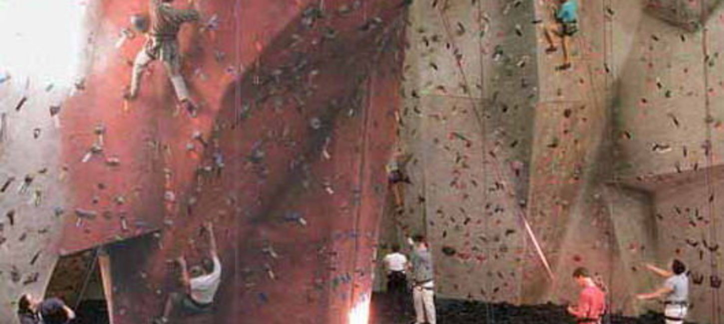 Hero slide vertex climbing center indoor climbing gym homepage530 x 350 65 kb jpeg x
