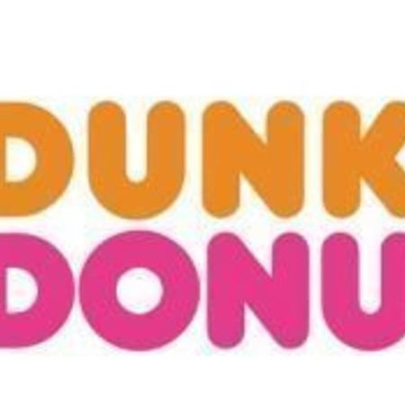 Card dunkin donuts logorgbpromo