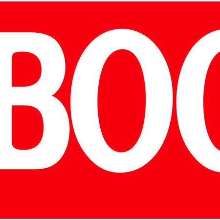 Card hpblogo horiz redbox