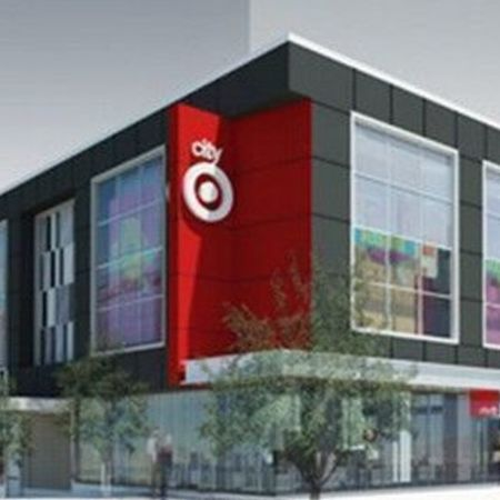 Card city target seattle artist rendering