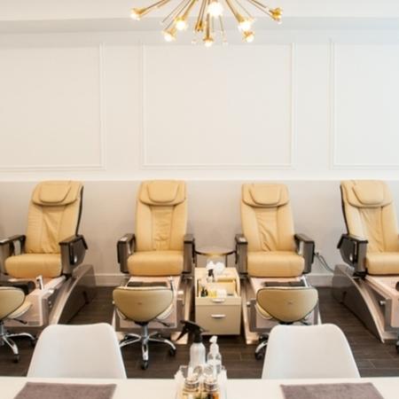 Card nail salon zazazoo nail salon nail salon zazazoo nail salon short