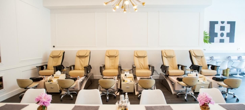 Hero slide nail salon zazazoo nail salon nail salon zazazoo nail salon short