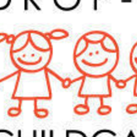 Card childcare logo