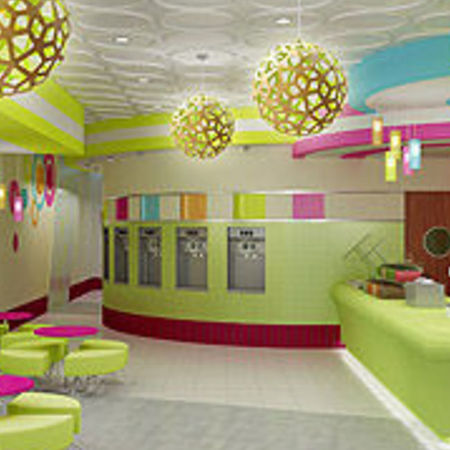 Card yogurt shop design froyo fiesta by mindful design consulting 2