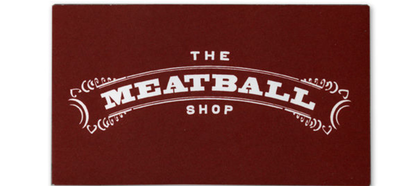 Hero slide meatballshoplogo