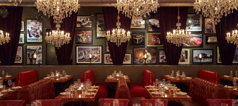 Hero slide best new restaurants 2017 townhearth interior 1024x683