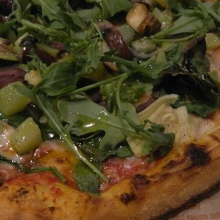 Card blaze pizza kimjpg cd9d61d8e8fc9590