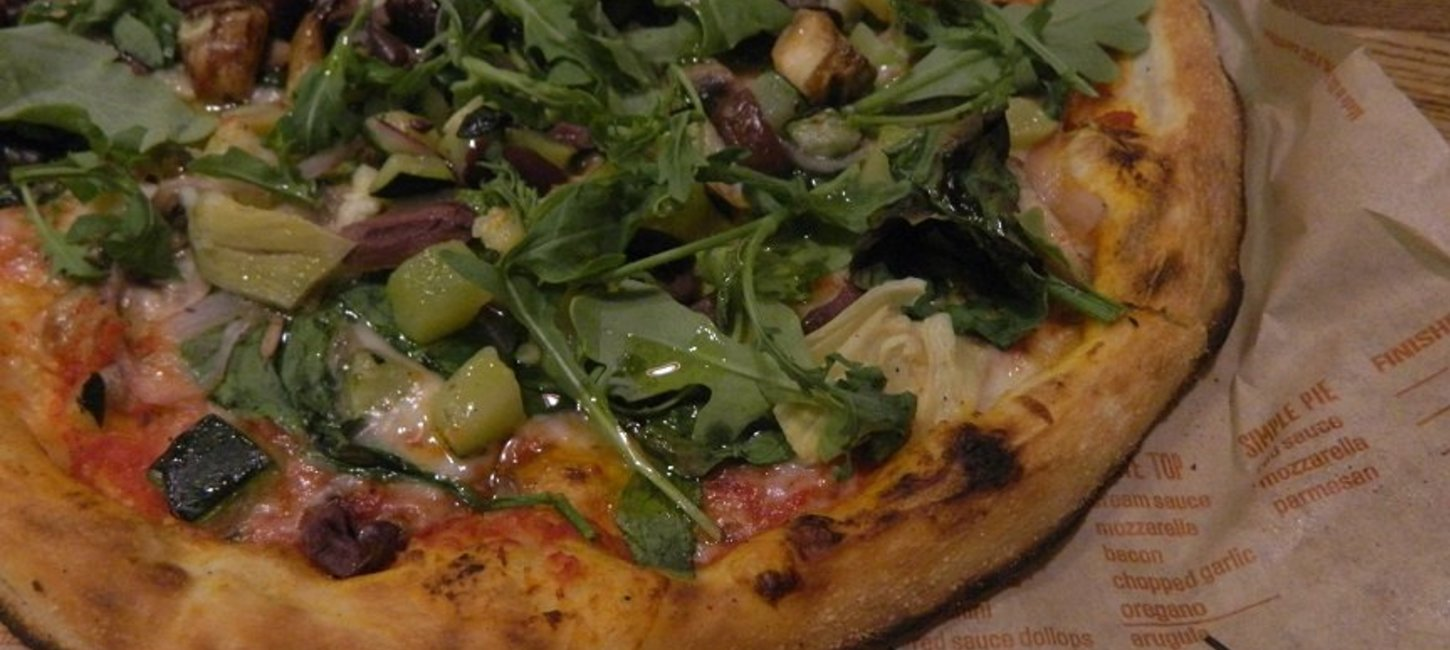 Hero slide blaze pizza kimjpg cd9d61d8e8fc9590