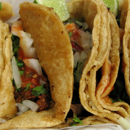 Card 86187d1318958887 any hispanic eateries frederick serving authentic authentic tacos