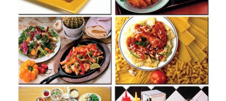 Hero slide multi ethnic food puzzle set by melissa   doug 354 1248