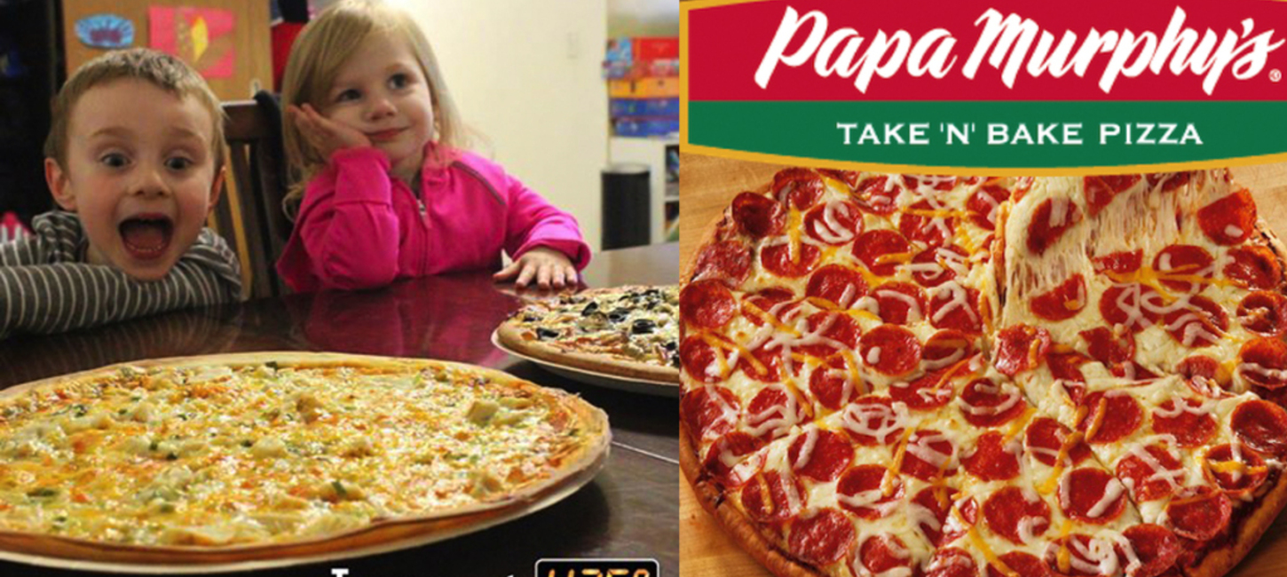 Hero slide papamurphys
