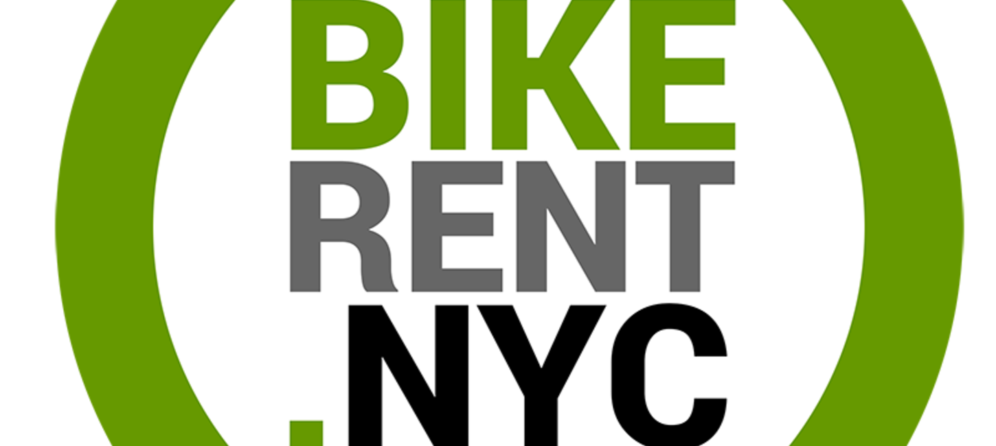 Hero slide bike rent nyc png 800x