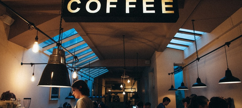 Hero slide best coffee shop pos system 1