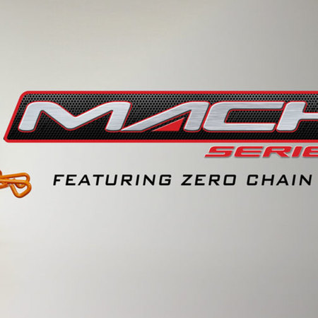 Card cover zero chain technology