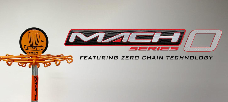 Hero slide cover zero chain technology