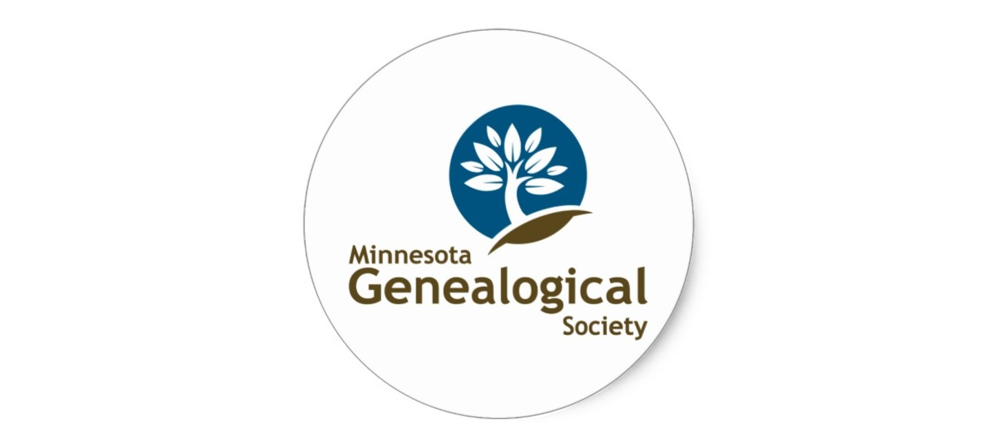 Hero slide minnesota genealogical society classic round sticker r9c8e26b24dd14f5586534c1e220ee59a v9waf 8byvr 630