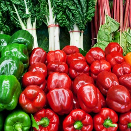 Card produce
