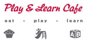 Play and Learn Cafe