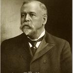 Andrew B. Robbins